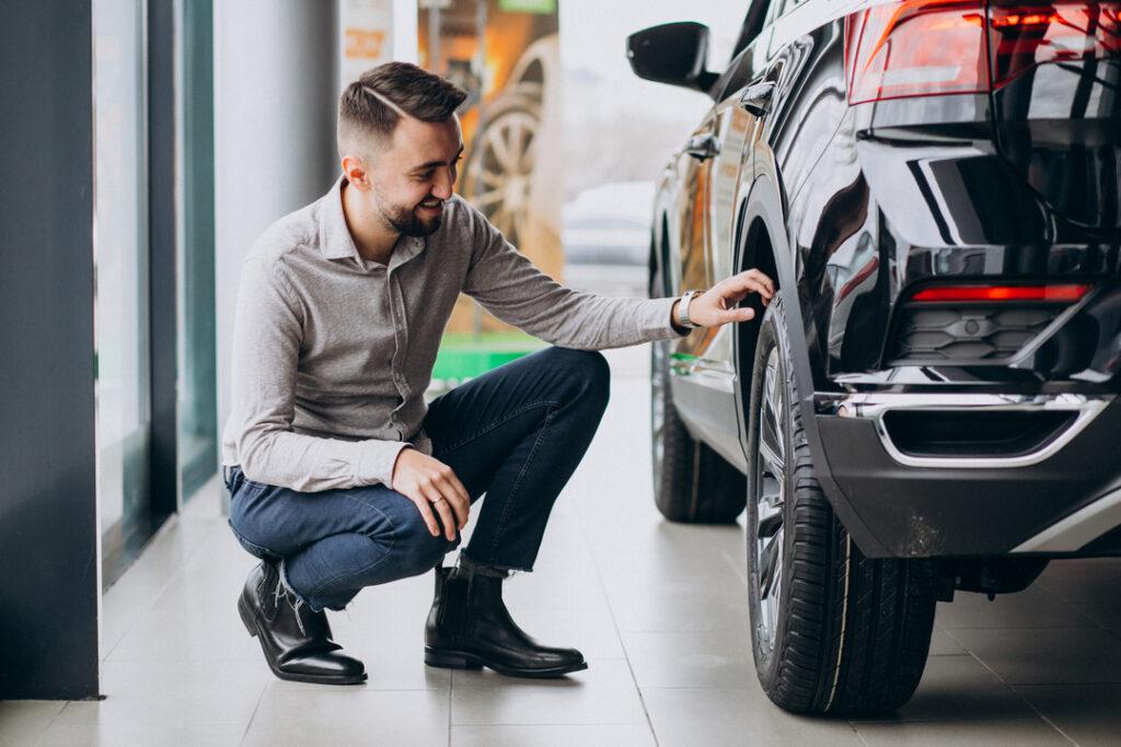 Evitar o ressecamento de borracha nas peças do automóvel é uma ótima forma de manter o seu bom funcionamento. Confira como neste artigo!