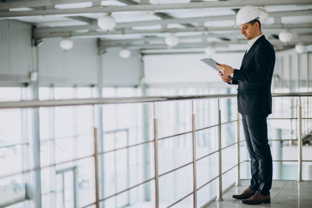 Inovação na indústria é algo que vem exigindo mudanças de todas as empresas. Veja neste artigo algumas dicas que podem destacar sua empresa no mercado!