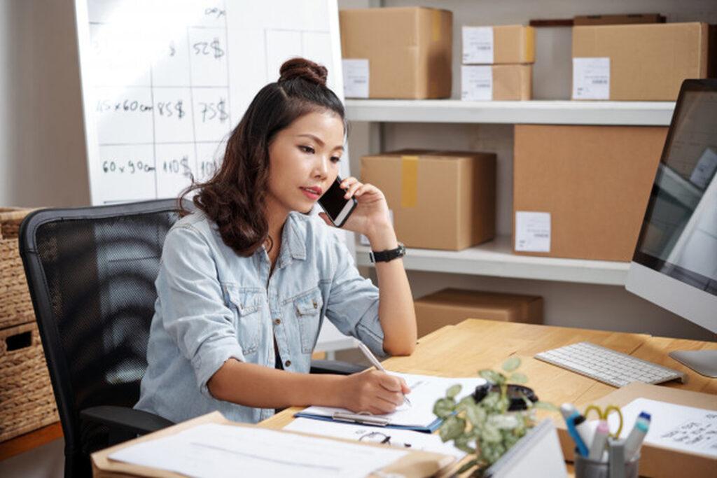Quer saber como realizar um planejamento de compras de sucesso na sua empresa? Confira nossas dicas neste artigo!