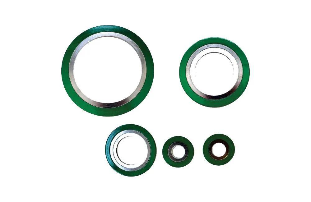 A junta de vedação é um dos materiais mais utilizados em um sistema de vedação. Entenda as aplicações e descubra como escolher a junta correta!